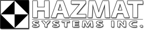 Hazmat Systems Inc.